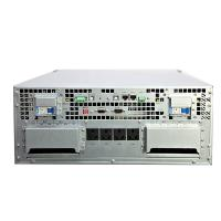 Buy cheap DSP Intelligent Control 15ah Lithium Battery , Hot Plugging Computer Ups Battery Online from wholesalers