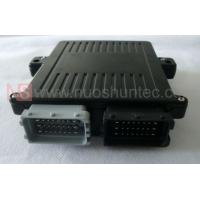 China Cng/lpg Sequential Injection System (ecu) on sale