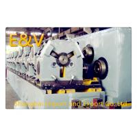 Buy cheap Copper Rod Wire Cold Triple Roll Mill / Y Type Cable Cold Rolling Mill from wholesalers