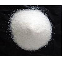 Buy cheap Polyacrylamide and Other related Chemical;  Incense crumb rubber, Scale inhibitor,Bactericide from wholesalers