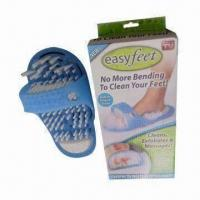 Buy cheap Massage Shoes, Measures 27.7 x 13.5 x 11cm from wholesalers