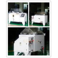 Buy cheap Salt Mist / Salt Spray Corrosion Test Chamber Easy Wash CE certificatized from wholesalers