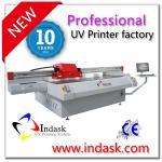 Buy cheap industrial printer ceramic tile printer flatbed printer price from wholesalers