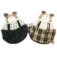Buy cheap Bear Personalised School Bags China For Toddlers from wholesalers