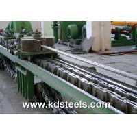 Buy cheap ASTM A519 4130 Tubing/hex solid bar/coal mining steel tube from wholesalers