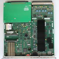 Buy cheap Original Used Cisco Modue VS-SUP2T-10G from wholesalers