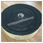 Buy cheap NBR Foam Insulation Tape for desert cooler from wholesalers