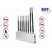 Cell phone blocking devices - cell phone signal blocking devices