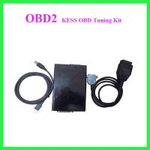 Buy cheap KESS OBD Tuning Kit from wholesalers