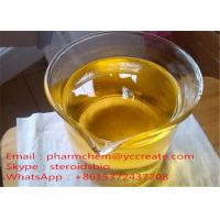 Buy cheap Pharmaceutical Chemical Flavorants Medicine CAS 90-05-1 Guaiacol from wholesalers