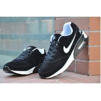 Buy cheap Fashion Sports Sneakers,Sport Athletic Shoes NIKE AIR MAX 90 JCRD Men Running Shoes 2015 from wholesalers