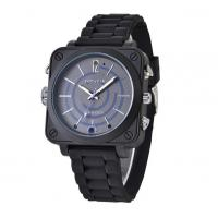 Buy cheap smartwatch android apps wifi smartwatch a watch with camera, flash disk, Led lighting from wholesalers