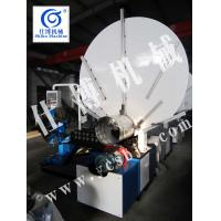 Buy cheap spiral tube machine from wholesalers