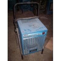 Buy cheap Refrigeration Industrial Dehumidifier from wholesalers