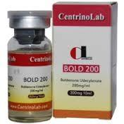 Buy cheap 200mg Anabolic Injection Steroids , Boldenone Undecylenate Injection For Cycle from wholesalers