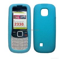 Buy cheap custom made popular mobile phone bag/case from wholesalers