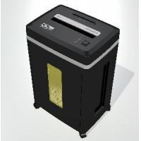 Buy cheap Paper Shredder (JP-610C) from wholesalers