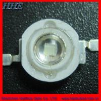 Buy cheap 2W Super Green High-Power LED Light (HH-2WP2DG13-T) product