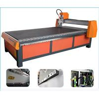 Buy cheap High quality agent for CNC router machine from wholesalers