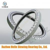 Buy cheap ISO9001 Certificate slewing bearing ring turntable bearing from wholesalers