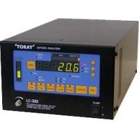 Buy cheap Oxygen Analyzer Model LC-300  Compact type TORAY for the application of controlling and monitoring from wholesalers