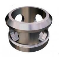 Buy cheap Mirror Polished High Precision Machined Parts Brass Material ISO9001 Certification from wholesalers