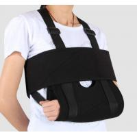 Buy cheap Neoprene Multi-function arm sling for arm pain relief from wholesalers