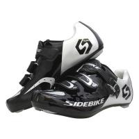 Buy cheap Autolock Pedal SPD Indoor Cycling Shoes Dirt Resistant Anti Skid Moistureproof from wholesalers
