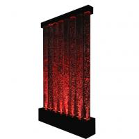 Buy cheap Wonderful Design High Quality Acrylic Bubble Wall Paneling from wholesalers