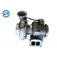 Buy cheap GT4294 471086-0002 Twin Turbo Charger Suit For CAT345B 135-5392 190-6210 190-6222 OR7579 1963-29 engine with C12 from wholesalers