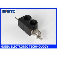 """Buy cheap 1/2"""" Coaxial Cable Clamps Electrical , Stainless Steel Cable Clamps Telecom Tools product"""