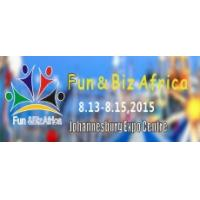 Buy cheap Fun & Biz Africa Expo from wholesalers