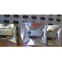 Köpa aluminiumrör