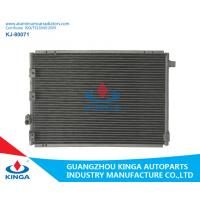 Buy cheap Toyota Condenser for Ipsum 96-01 with OEM 88460-44030 / 44040 / 44050 product