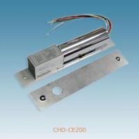 Buy cheap Electric Bolt Lock (CHD-CE200) product
