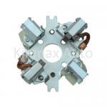 Buy cheap 24V Brush Holder Assy For Bosch Starter 2004336031 69-9100 2004336046 from wholesalers