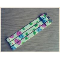 Buy cheap Blue & White Porcelain Pattern Silicone USB Flash Drive Wristband from wholesalers