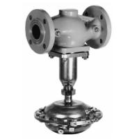 Buy cheap Differential Pressure Reducing Valve DN 15 - DN 100 Valve Size Corrosion Resistant from wholesalers