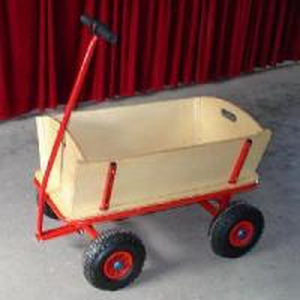 Buy cheap Garden Tool Vehicle / Wagon (QX-V-001) product