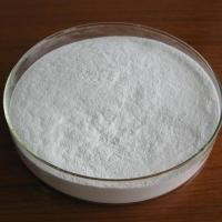 Buy cheap hydroxypropyl methyl cellulose (HPMC)on putty and EIFS from wholesalers