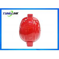 Buy cheap High Protection 4G Wireless Device Real Time Easy Communication With Camera product