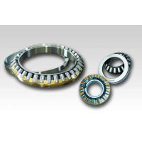 Buy cheap High precision brass / Steel cage 25 - 1000 mm spherical thrust roller bearings 29360 from wholesalers