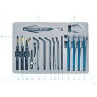 Buy cheap Micro-Surgical Instruments Set for Phaco (SYX17) from wholesalers