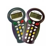 Buy cheap Professional supplier Interactive voting system, audience response system for Conference from wholesalers
