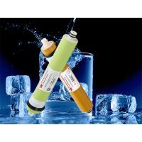 Universal Compatible RO Plant Membrane Replacement Corrosion Resistant