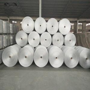 Buy cheap Long Hexagonal Zinc Coated 3000m Chicken Wire Netting Wire Dia 22 Gauge product