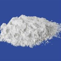 Buy cheap Trilostane powder SERMs Steroids CAS 13647-35-3 for breast cancer modrenal product