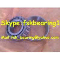 Buy cheap 32220 J2/Q Auto Metric Tapered Roller Bearings for Truck and Car from wholesalers