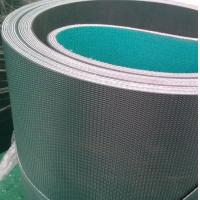 Buy cheap Marble conveyor belt from wholesalers