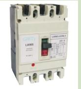 Buy cheap CE approvals molded case circuit breaker(MCCB) from wholesalers